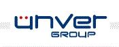 Ünver Group